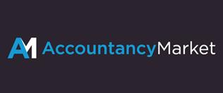 accountancy market mfx