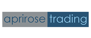 aprirose trading
