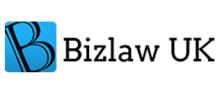 bizlaw mfx