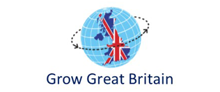 grow great britain mfx