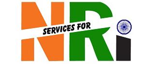 services for nri mfx