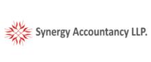 synergy accountancy mfx