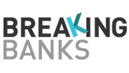 mayfair fx breaking banks
