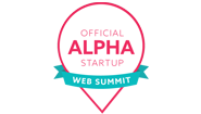 mayfair fx web summit